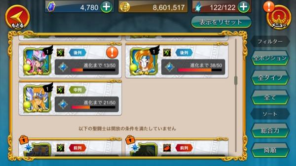 84133b61 1b57 473d a81e bd02d8ad8584