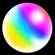 ☆モンスト・オーブ大量/1300個以上/ルシファー・アーサー3☆5多数体・gb6-31|モンスト