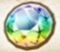ジョジョSS ダイヤ300個前後 初期 アカウント|ジョジョの奇妙な冒険 スターダストシューターズ(ジョジョSS)
