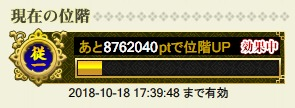 Daf0655c 4afb 4bcb 8478 f618216f4c9c