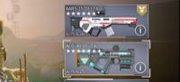 アフターパルス アフターパルス- Elite Army FPS 戦争