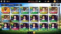 星7:ドロクバ GOAL DX 本格サッカーシミュレーション