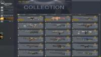 引退するので売ります|Alliance of Valiant Arms(AVA)