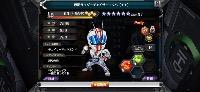 ☆6、12種 EX☆5、16種 ☆5大量  廃課金|仮面ライダーバトルラッシュ