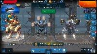 値下げしました。 War Robots Android War Robots(ウォーロボット)