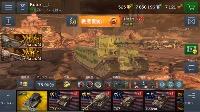 Kotori_1|World of Warships Blitz(WoWS Blitz)