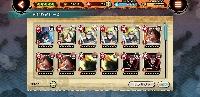 忍ボル|忍ボル(NARUTO X BORUTO 忍者ボルテージ)