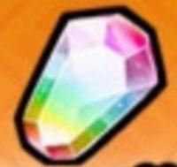 虹水晶27000個前後 初期 アカウント|カムトラ(神式一閃 カムライトライブ)