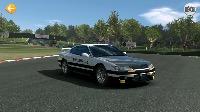 aime SEGA Real Racing 3(リアルレーシング3)