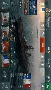 超お得!Wows Blitz課金データ! World of Warships Blitz(WoWS Blitz)