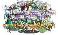 しゃとしゃん様専用|パズドラ(パズル&ドラゴンズ)