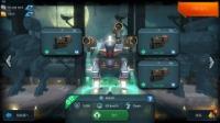 引退 格安 Android|War Robots(ウォーロボット)