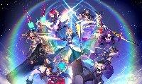 12/15更新!リセマラアカウント2 ジャンヌオルタ・沖田総司・スカサハ・マーリン FGO
