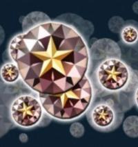 ジュエル53500個(53000~54000個) 初期 アカウント|キングダムハーツ ユニオンクロス(KHUX)