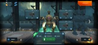 war robots 引退強垢|War Robots(ウォーロボット)