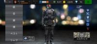 世界トップランク目指したい方 sniper3D(スナイパー3D)
