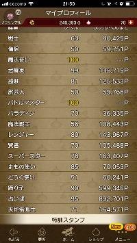 noburin46|ドラクエ10(DQX)
