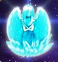 千年戦争アイギス 神聖結晶 250個~270個 リセマラ アカウント|千年戦争アイギス