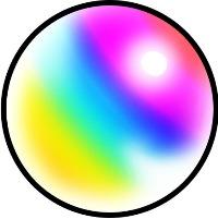 【5周年ガチャ未使用】オーブ1400~1500個持ち+★6キャラ2~4体(ランダム)|モンスト