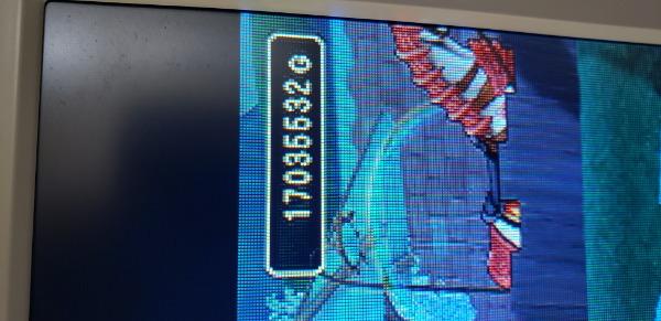 797784c2 35a0 4541 a1c2 4f13c97b88fc
