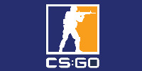 SMFC PRIME |Counter-Strike: Global Offensive(CS: GO)
