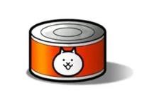 実績No.1🌟猫缶・アイテム購入代行🌟最安値🌟|にゃんこ大戦争