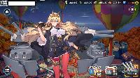 戦艦少女R 日本鯖 課金額4万強 ゲーベンあり|戦艦少女R