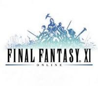 FF11(FFXI) 全鯖対応  1億ギル 複数可  |ファイナルファンタジー11(FFXI)