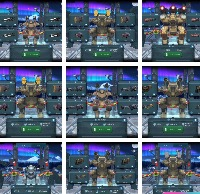 War Robots iosアカウント|War Robots(ウォーロボット)