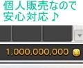 メイプル2  1.2G(12億メル) 個人販売 メイプルストーリー2