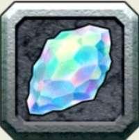 玉鋼石430個前後 初期 アカウント|るろうに剣心 アプリ