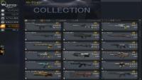 名前変更します|Alliance of Valiant Arms(AVA)
