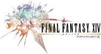 Final Fantasy 14|ファイナルファンタジー14(FF14)