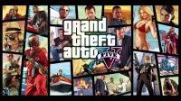 Rockstar GTA5 コード|グランドセフトオートオンライン(GTA)