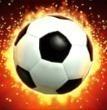 エナジーボール190個 iOS版 初期 アカウント ワールドサッカーコレクションS