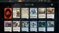 引退 課金垢 必須カード多数|Magic:The Gathering Arena