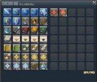 FF14 ALLジョブカンスト廃アカウント売ります|ファイナルファンタジー14(FF14)