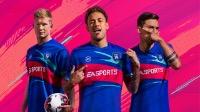 fifa19  300万コイン|FIFA17