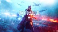 バトルフィールド5 PC版 バトルフィールドV(Battlefield V)