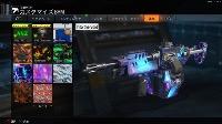 迷彩垢|Call of Duty3(CoD:BO3)