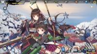 戦艦少女R 引退アカ|戦艦少女R