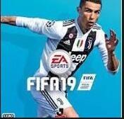 FIFA19 PS4鯖 300万コイン  格安販売  複数有|FIFA17