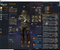 ava|Alliance of Valiant Arms(AVA)