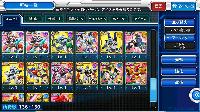 ネオ・グランゾン4凸 マジンガーZERO他 スーパーロボット大戦X-Ω(クロスオメガ)