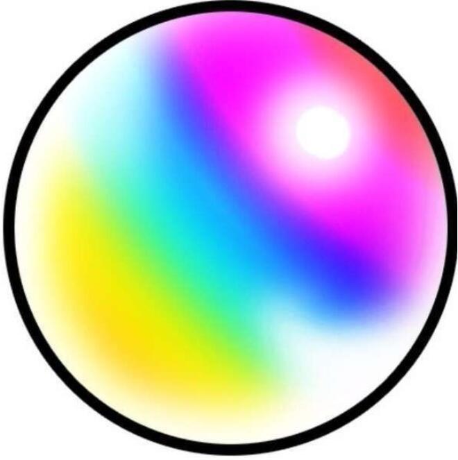 即時対応 ルシファー+オーブ1000-1500個+★5/★6キャラ10-35体(ランダム) |モンスト