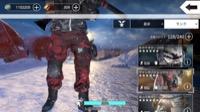 防具とサブ武器 アフターパルス- Elite Army FPS 戦争