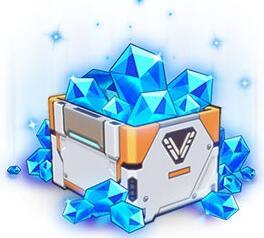 水晶16500個以上+標準20-40枚+精確17-30枚リセマラアカウント|崩壊3rd