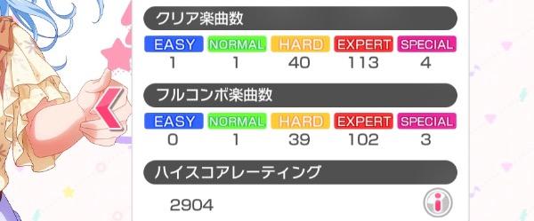 12761b4d bd94 401a ac52 df2f6492b98f