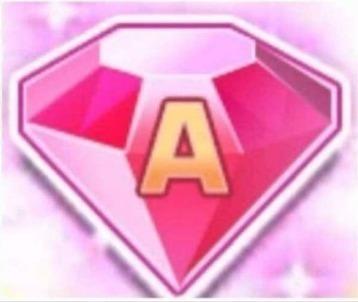 A6feb500 b9ec 483c b449 7b84d0cd38c8