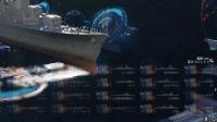 WGアカウント World of Warships(wows)